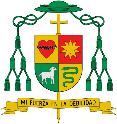 Coat_of_arms_of_Pablo_Jaime_Galimberti_di_Vietri