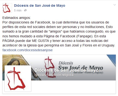 fanpage_diocesis