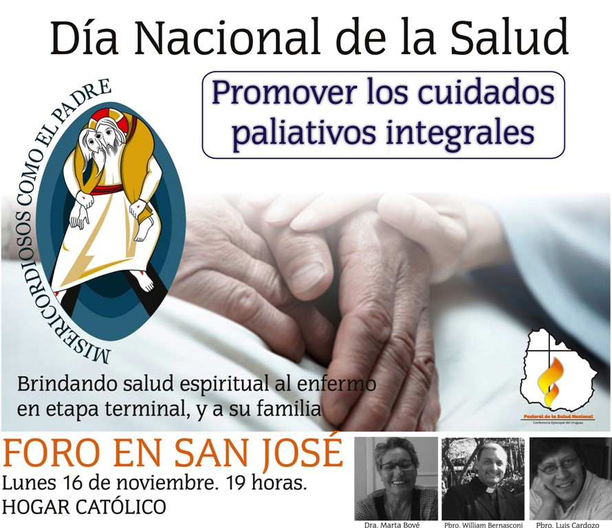 pastoral_salud_FORO_web