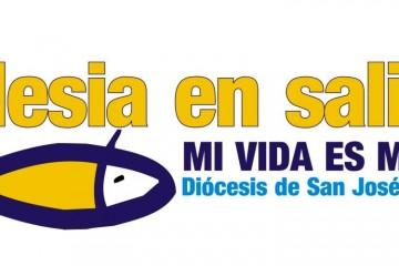 slide_logo_mision