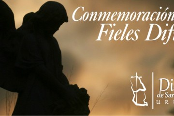 slide_fieles_difuntos