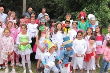 slide_niños_ecilda