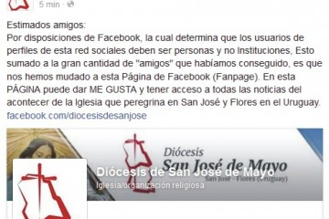 fanpage_diocesis