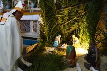 navidad_pesebre_obispo