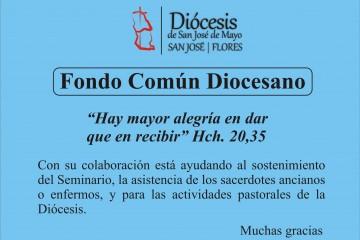 sobres_colecta_diocesana