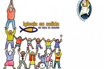 afiches_encuentros parroquiales.