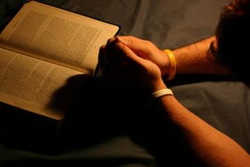Razones_para_leer_la_biblia