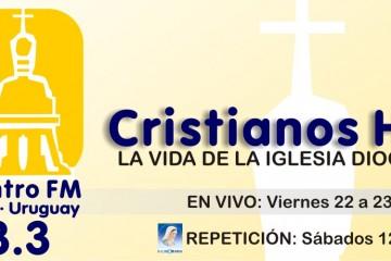 slide_cristianoshoy