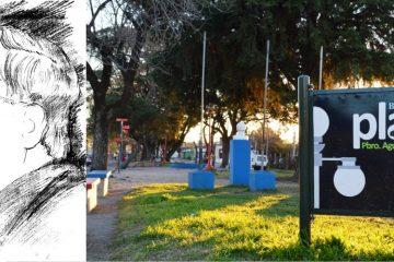 slide_50_plaza_agustin2