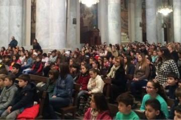 slide_misa_niños_catedral2