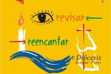 afiche_proyecto-pastoral