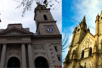 slide_patrimonios_capilla_catedral