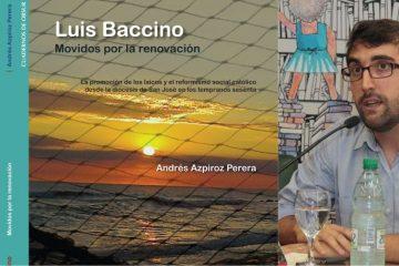 slide_baccino_azpiroz