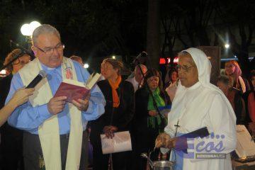 iglesia-catolica-bendicion-arbolito-2016-6