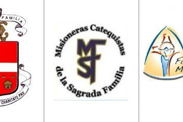 slide_congregaciones_safa