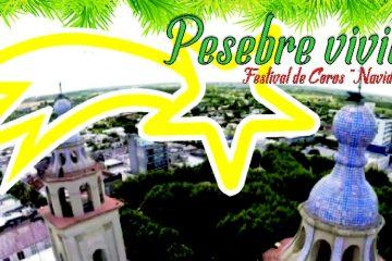 slide_pesebre_viviente_catedral
