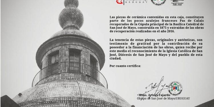certificado_PAL DE CALAIS