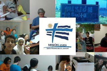 slide_mision_sj3