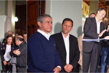 slide_SturlaenTrinidad_inauguracion