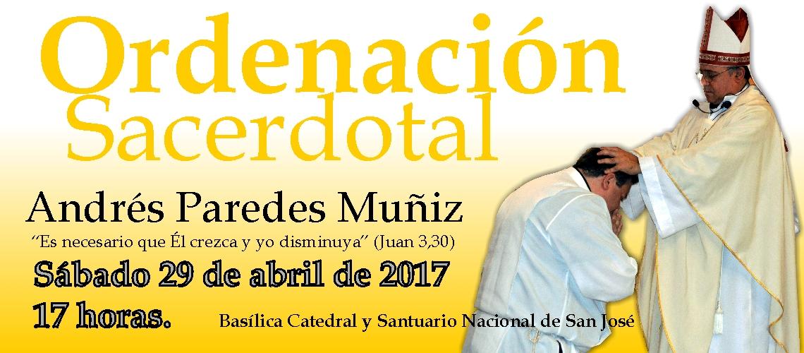slide_ordenacion_sacerdotal_paredes