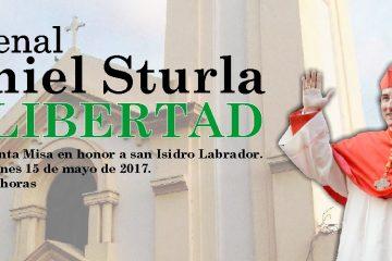 slide_sturla_libertad