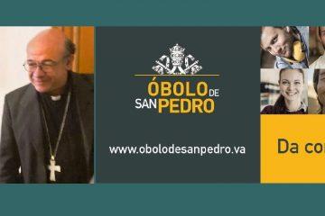 slide_obolo_sanpedro2
