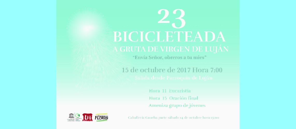 slide_23 bicicleteada