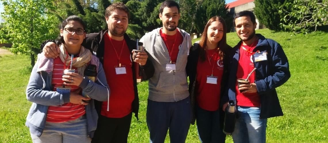 slide_delegados_AsambleaPJ